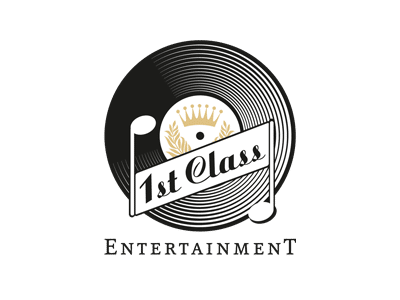 First Class Entertainment